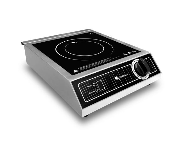 Table top Induction Hobs